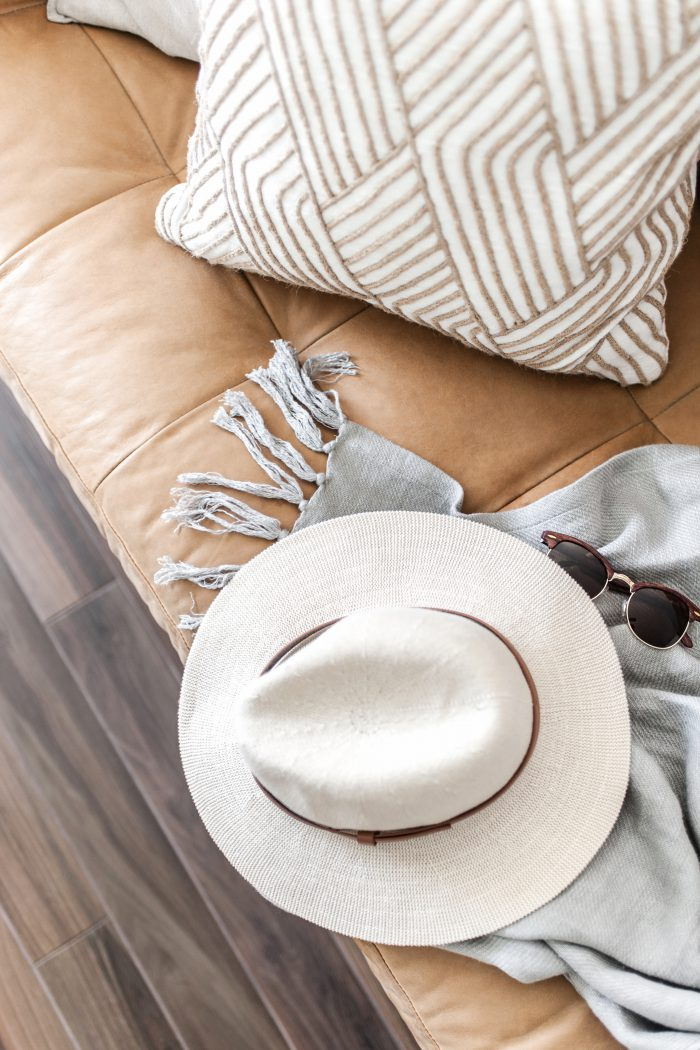 Quickly + Easily Declutter Your Home in 30 Minutes