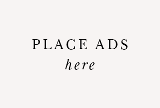 Placeholder Ad