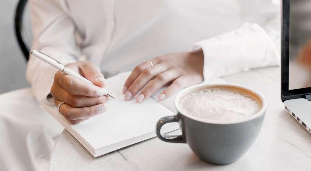Workday Essentials: Entrepreneur Edition