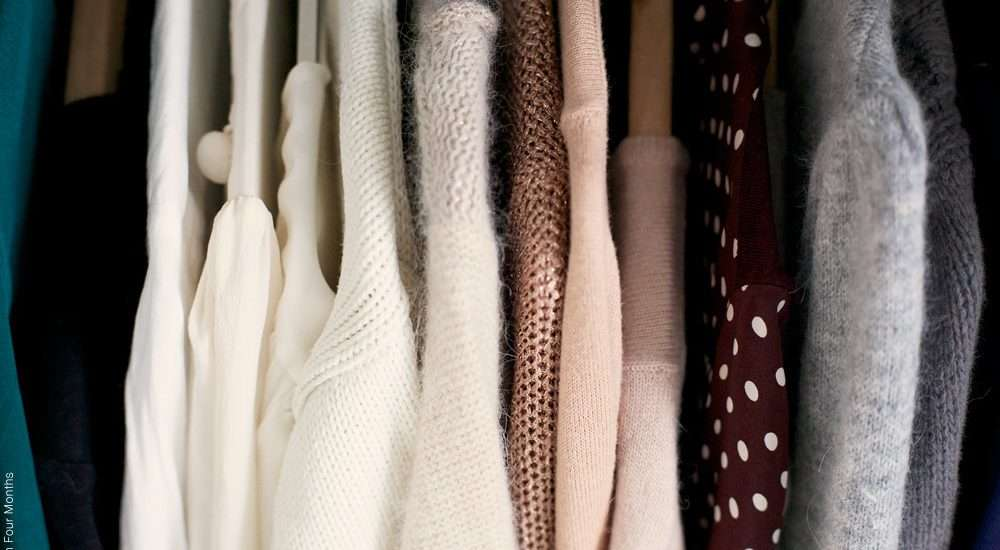 Budget-Friendly Fall Capsule Wardrobe